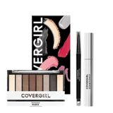 COVERGIRL Perfect Eye Makeup Set