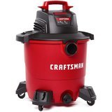Craftsman 9 Gallon