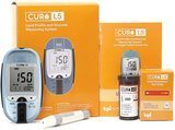 KPI Total Cholesterol Test Kit