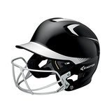 Easton Junior Z5 Batters Helmet