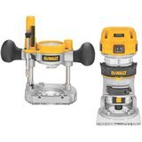 DEWALT Max Torque Variable Speed