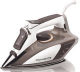 Rowenta  Focus 1700-Watt Micro Steam Iron