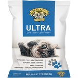 Dr. Elsey's Precious Cat Ultra Premium Clumping Cat Litter
