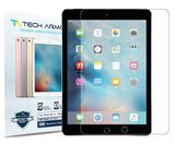 Tech Armor High Definition HD-Clear Film Screen Protector for Apple iPad Air/Air 2