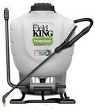D.B. Smith Field King Professional 190328 No-Leak Pump Backpack Sprayer