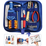 Bodi Hut Watch Repair Tool Kit