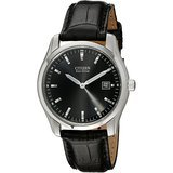 Citizen AU1040-08E Eco Drive Watch