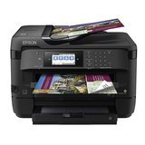 Epson WorkForce WF-7720 Wireless All-In-One Printer
