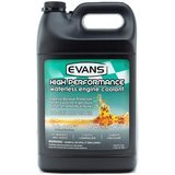 EVANS High Performance Waterless Engine Coolant