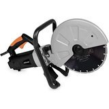 "Evolution Power Tools 12"" Disc Cutter"