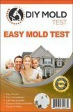 DIY Mold Test Mold Inspection Network