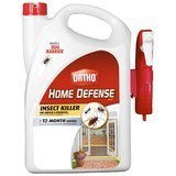 Ortho Home Defense MAX Insect Killer Spray for Indoor and Home Perimeter, 1-Gallon
