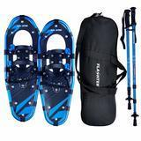 FLASHTEK Snowshoes for Men and Women