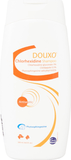 Douxo Chlorhexidine PS Dog & Cat Shampoo