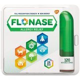 Flonase 24HR Allergy Relief Nasal Spray