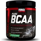Nutricost Pure BCAA Hydrating Intra-Workout Powder