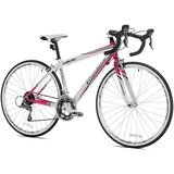 Giordano Women's Libero Road Bike