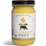 Golden Nugget Ghee Traditional Ghee