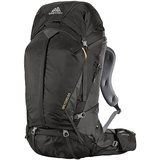 Gregory Baltoro 65-Liter Men's Backpack