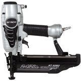 Hitachi 16-Gauge Finish Nailer