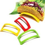 Homey Product Taco Holders