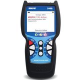 Innova Diagnostic Code Reader / Scan Tool for OBDII Vehicles