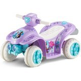 Kid Trax Frozen Toddler Ride On