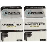 Kinesio Tex Gold FP Kinesiology Tape