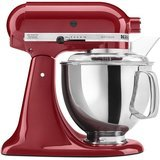 KitchenAid 10-Speed Artisan Design Series Stand Mixer