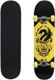 Kryptonics Star Series Complete Skateboard