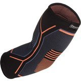 Kunto Fitness Elbow Brace Compression Sleeve