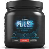 Legion Athletics Pulse Pre-Workout Drink