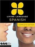 Living Language Spanish