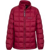 Marmot Ajax Boys' Down Puffer Jacket