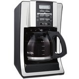 Mr. Coffee 12-Cup Bundle with Water Filtration