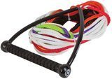 O'Brien Floating 8-Section Ski Combo Rope