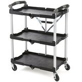 Olympia Tools Collapsible Cart