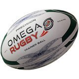 Omega Precision Training Rugby Ball