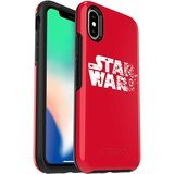Otterbox Star Wars Symmetry Series for iPhone Xs and iPhone X
