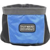 Outward Hound Port-A-Bowl Collapsible Dog Bowl