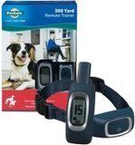 PetSafe Yard & Park Dog Trainer