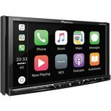 Pioneer AVH-2300NEX DVD Player