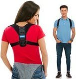 VIBO Care Posture Corrector Device for Men and Women