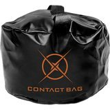 ProActive Sports Contact Bag Golf Swing Impact Trainer