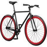 Pure Cylces Pure Fix Original Fixed Gear Single Speed
