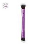tarte Quickie Double-Ended Concealer Brush