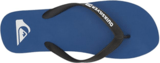 Quicksilver Molokai 3-Point Flip-Flop