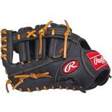 Rawlings Premium Pro Pitcher's Glove