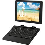 "RCA Viking Pro 10"" 2-in-1 Tablet/Laptop"