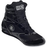 Ringside Diablo Muay Thai MMA Wrestling Boxing Shoes